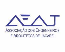 aeaj associa231227o dos engenheiros e arquitetos de jacare237